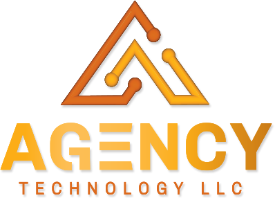 Agency Technology